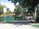 81/4 Wilkins Street, Yagoona, NSW 2199