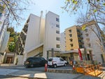 201/130A Mounts Bay Road, Perth, WA 6000
