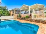 62 Wanda Drive, East Lismore, NSW 2480