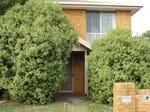 1/82 Anaconda Road, Narre Warren, Vic 3805