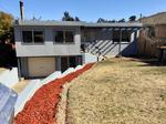 7 Webb Street, West Bathurst, NSW 2795