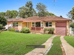 57 Coronation Road, Baulkham Hills, NSW 2153