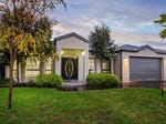 6 Santander Cres, Point Cook, Vic 3030