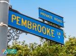 8 Pembrooke Lane, Canning Vale, WA 6155