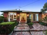 171 Verner Street, East Geelong, Vic 3219