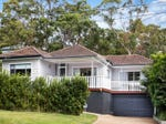 263 North West Arm Road, Grays Point, NSW 2232