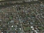 7 Bainbridge Avenue, Seaford, Vic 3198