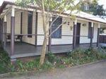 32 Clarence Street, Woolgoolga, NSW 2456