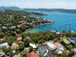 9 The Crescent, Vaucluse, NSW 2030