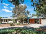 5 Rolling Meadows Drive, Sunbury, Vic 3429