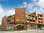 6/503 King Street, Newtown, NSW 2042