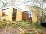27 Howard Avenue, Green Point, NSW 2251
