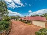 301 Murray Grey Circle, Lower Chittering, WA 6084