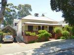 8 Australind Street, Swanbourne, WA 6010