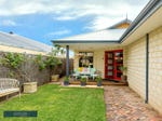30B Harfoot Street, Willagee, WA 6156