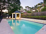 31 Oleander Parade, Caringbah South, NSW 2229