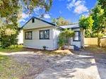 101A Ocean Beach Road, Woy Woy, NSW 2256