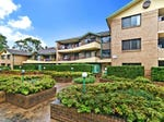 10/164-168 Station Street, Wentworthville, NSW 2145