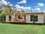 15 Ford Road, Bridgetown, WA 6255