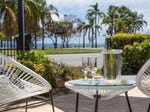 18 Oyster Point Esp, Scarborough, Qld 4020