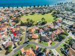 1 Nora Court, Safety Bay, WA 6169