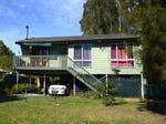 120 Dora Street, Dora Creek, NSW 2264