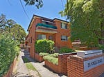 6/28 Kings Road, Five Dock, NSW 2046
