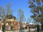 6 Tarquin Gardens, Belmont, WA 6104