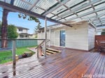 312 Old Windsor (Service Rd) Road - Access to property via Reynolds Street, Toongabbie