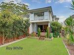 10 Bunyana Avenue, Wahroonga, NSW 2076