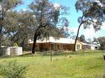 66 Carrington Lane, Coonabarabran, NSW 2357