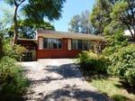 41 Reiby Drive, Baulkham Hills, NSW 2153