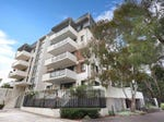 403/10 Refractory Court, Holroyd, NSW 2142