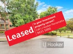 1-3 Priddle Street, Westmead, NSW 2145