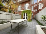3/18-20 Leopold Street, South Yarra, Vic 3141