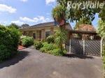 26 Burke Road, Ferntree Gully, Vic 3156