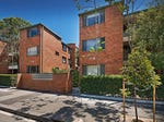 6/76 Haines Street, North Melbourne, Vic 3051