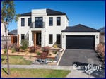 25 The Water Course, Keysborough, Vic 3173