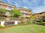 37/602 PRINCES HIGHWAY, Kirrawee, NSW 2232