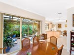 2/27 Oleander Parade, Caringbah South, NSW 2229