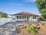 75 Fremantle Road, Gosnells, WA 6110