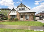 61 Paxton Street, South Kingsville, Vic 3015