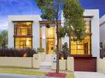 78 Edgewater Drive, Bella Vista, NSW 2153