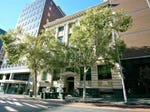 308/441 Lonsdale Street, Melbourne, Vic 3000