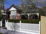 18 Wheatland Road, Malvern, Vic 3144