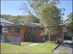 24 Lynnette Cres, East Gosford, NSW 2250