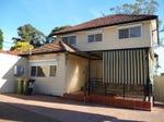 34 Bent Street, Villawood, NSW 2163