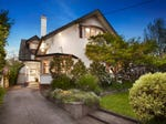 8 Tower Place, Hawthorn East, Vic 3123