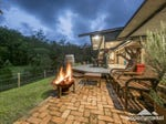 250 Peach Orchard Road, Fountaindale, NSW 2258