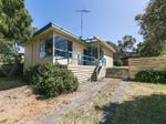 16 Muirfield Avenue, Jan Juc, Vic 3228